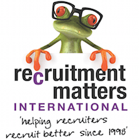 Recruitment Matters International
